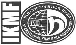 IKMF International Krav Maga Federation